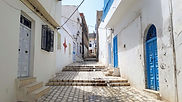 Sousse Medina.jpg
