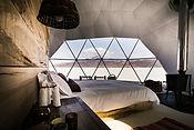 Dome-Camp-14.jpg