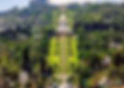 Baha'i Gardens 2.jpg