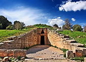 Mycenae-tomb.jpg