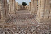 Hisham Palace.jpg