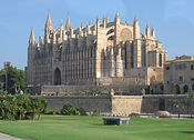 Catedral-Basílica_de_Santa_María_de_Ma
