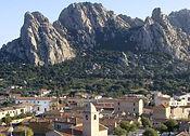San Pantaleo.jpg
