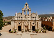Arkadi Monastery.jpg
