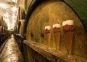 Pilsner Urquell Brewery 2.jpg