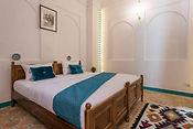 Ghasr Monchi room.jpg