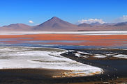 Laguna Colorada 5.jpg