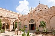 Church of the Nativity .jpg