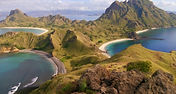 Pulau Padar.jpg