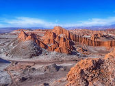 Lunar-Valley-Atacama-Chile-1.jpg