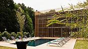 hotel-montpellier-piscine-inspirant-furn