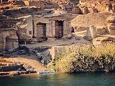 Temple of Gebel Silsileh 3.jpg