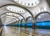 Moscow Metro.jpg