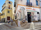 Orgosolo - town of murals 2.jpg