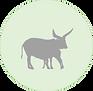 Ankole Longhorn Cattle icon.png