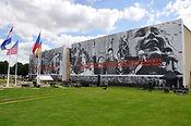 Caen Memorial.jpeg