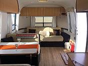 Interior-of-campervan-1.jpg