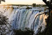 victoria-falls-zimbabwe.jpg