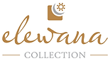 elewana-collection-logo-vector.png