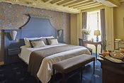 Chateau d'Audrieu room.jpg