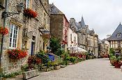 Rochefort en Terre.jpg