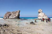 Cleopatra Beach.jpg