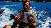 Paolo Fanciulli pescaturismo 3.jpg