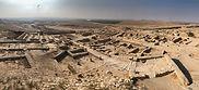 Tel_Be'er_Sheva_UNESCO_2.jpeg