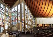Eglise_JdArc_Int_Rouen_PR.jpg