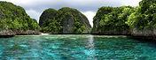 Equator Islands.jpg