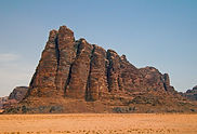 Seven_Pillars_of_Wisdom_from_Wadi_Rum_Vi