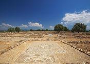 Ancient Olynthus.jpg