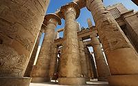 Karnak-Temple.jpg