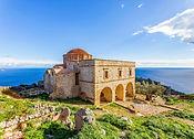 monemvasia-churches-1280.jpg