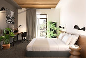 Hotel_Samzeo_02.jpg