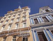 Melia-San-Carlos-Cienfuegos-Cuba-1600x10