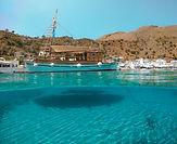 wanderlust_greece_crete_0125.jpg