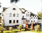 Hotel Kremlevskiy Suzdal.jpg