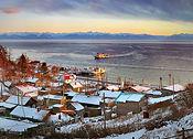 Listvyanka (1).jpg