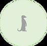 Meerkat icon.png