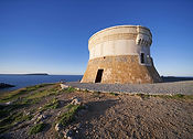 Torre des Castellar.jpg