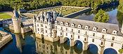 Chateaux de Chenonceau.jpg