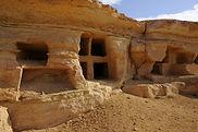Gebel al-Mawta Mountain of the Dead.jpg