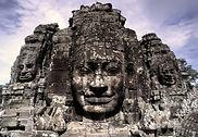 Bayon Temple.jpg