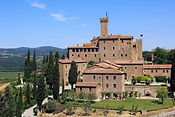 Castello-Banfi-Il-Borgo_Overview-from-so