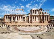 Merida-Roman-Theatre.jpg