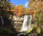 Ashiribetsu Falls.jpg