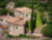 sa-vall-hotel-valldemossa-exterior.jpg