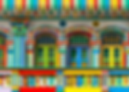 guide-to-little-india-singapore.png