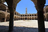 Khan al-Umdan Acre 2.jpg